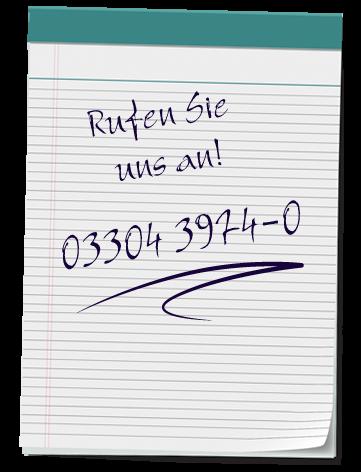 Osthavellend-Druck 0330439740