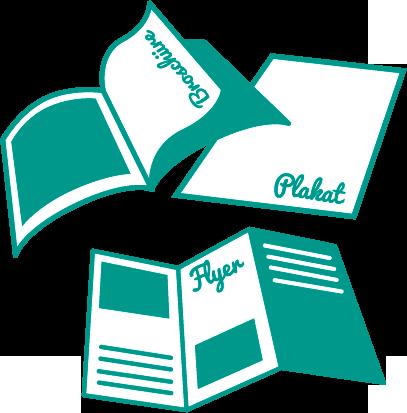 pic-flyer-plakat-broschure
